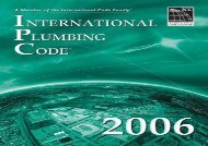 [+]The best book of the month International Plumbing Code  [FREE]