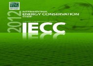 [+][PDF] TOP TREND International Energy Conservation Code  [READ]