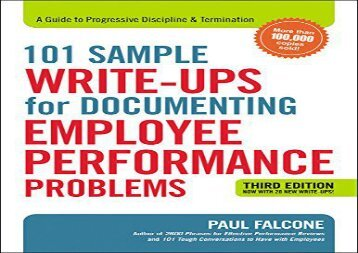 celebration of discipline study guide pdf