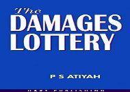 [+][PDF] TOP TREND The Damages Lottery [PDF]