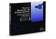 [+][PDF] TOP TREND Term Sheets   Valuations  [READ]