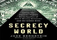 [+]The best book of the month Secrecy World: Inside the Panama Papers Investigation of Illicit Money Networks and the Global Elite  [READ]