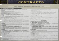 [+][PDF] TOP TREND Contracts  [FREE]