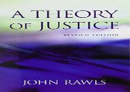 [+]The best book of the month A Theory of Justice  [NEWS]