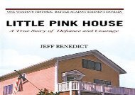 [+][PDF] TOP TREND Little Pink House: A True Story of Defiance and Courage  [FREE]