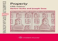 [+][PDF] TOP TREND Examples   Explanations for Property [PDF]