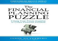 [+]The best book of the month The Financial Planning Puzzle: Fitting Your Pieces Together to Create Financial Freedom  [FREE]