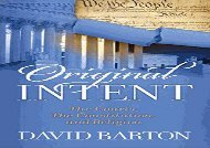 [+][PDF] TOP TREND Original Intent: Courts, the Constitution,   Religion  [DOWNLOAD]