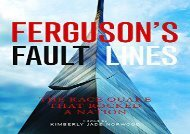 [+]The best book of the month Ferguson s Fault Lines: The Race Quake That Rocked a Nation  [FREE]