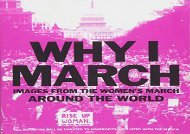 [+][PDF] TOP TREND Why I March  [DOWNLOAD]