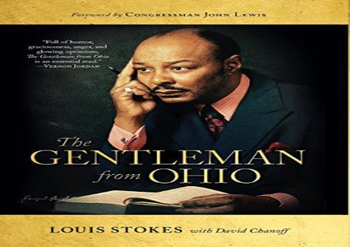 [+]The best book of the month The Gentleman from Ohio (Trillium Books)  [FREE]