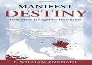 [+][PDF] TOP TREND Manifest Destiny: Democracy as Cognitive Dissonance  [FULL]