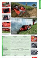 Agria-Katalog - Seite 5