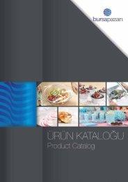 bursa_pazari_katalog