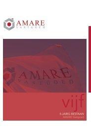 10855 AW2 Digitaal boekje Lustrum Amare Vastgoed