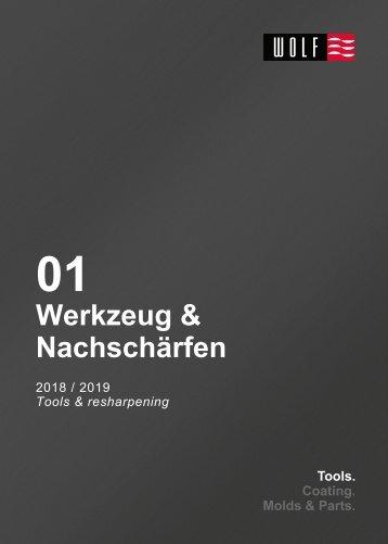 WOLF_WWT_Katalog_05-2018_WEB