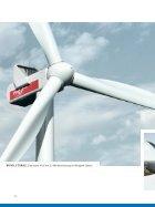 HessenEnergie Wind - Page 2