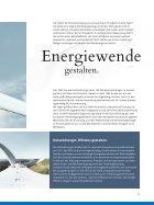 HessenEnergie Wind - Page 3