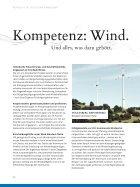 HessenEnergie Wind - Page 4