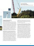 HessenEnergie Wind - Page 5