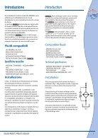 13 - Scambiatori Acqua-Olio - Page 3