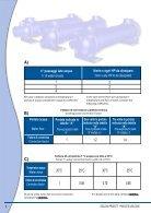 13 - Scambiatori Acqua-Olio - Page 6