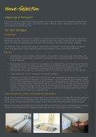 Home Selection_Verlegeanleitung - Seite 3