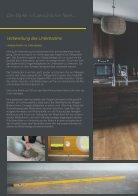 Home Selection_Verlegeanleitung - Seite 4
