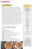 MENU n.106 - Luglio/Settembre 2018 - Page 3