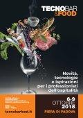 MENU n.106 - Luglio/Settembre 2018 - Page 4