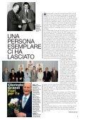 MENU n.106 - Luglio/Settembre 2018 - Page 5