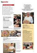 MENU n.106 - Luglio/Settembre 2018 - Page 7