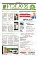 Schopfloch-Glatten - Page 5