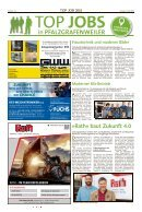 Pfalzgrafenweiler - Page 2