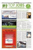 Pfalzgrafenweiler - Page 4