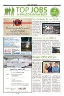 Pfalzgrafenweiler - Page 6