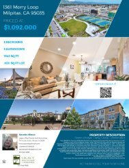 1361 Merry Loop Flyer (6) Revised for showing open houses scheduled with virtual tour open 7-13;7-14;7-15