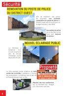 Bilan Docherie - Page 4