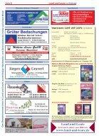 LuL-Stolzenau-07-18_Layout 1 - Page 2