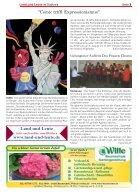 LuL-Stolzenau-07-18_Layout 1 - Page 3