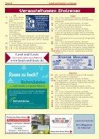 LuL-Stolzenau-07-18_Layout 1 - Page 4