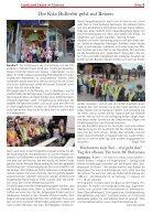 LuL-Stolzenau-07-18_Layout 1 - Page 7