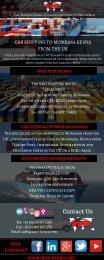 Car Shipping to Mombasa from UK - Auto Kenya