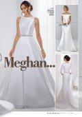 Dream Weddings Magazine - Devon & Cornwall - issue.30 - Page 5