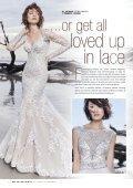 Dream Weddings Magazine - Devon & Cornwall - issue.30 - Page 6