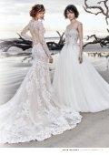 Dream Weddings Magazine - Devon & Cornwall - issue.30 - Page 7