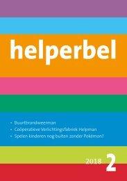 Helperbel_2_LR