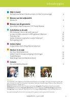 Helperbel_2_LR - Page 3