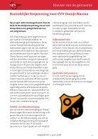 Helperbel_2_LR - Page 7