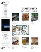 Auburn Magazine - Issue #14  - Page 4